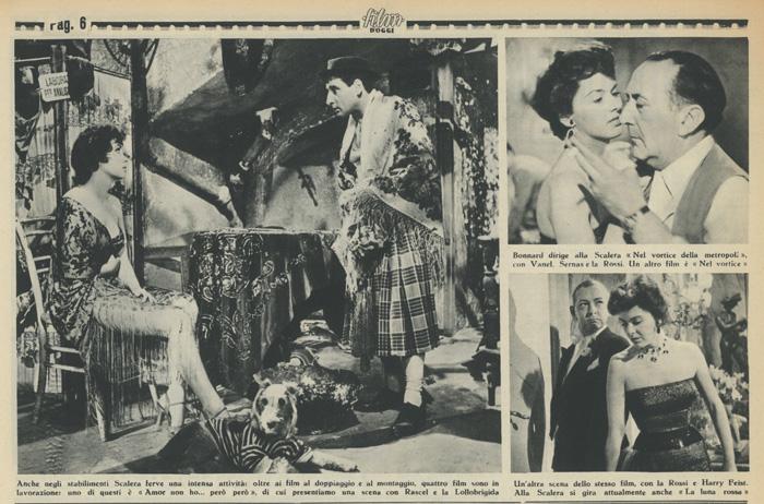film-oggi-4-luglio-1951
