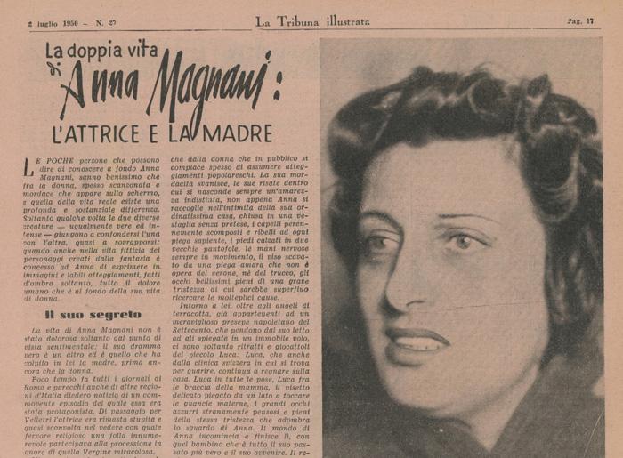 la-doppia-vita-di-anna-magnani-luglio-1950
