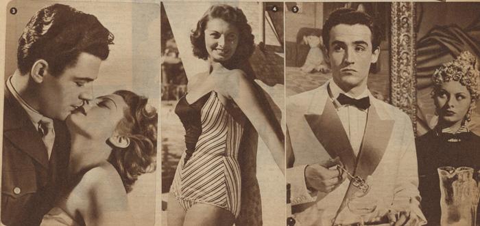 molto-fumetto-e-poco-arrosto-4-07-1952