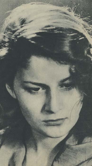 Isolina Cipriani