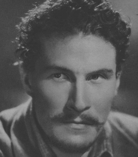 Amedeo Nazzari