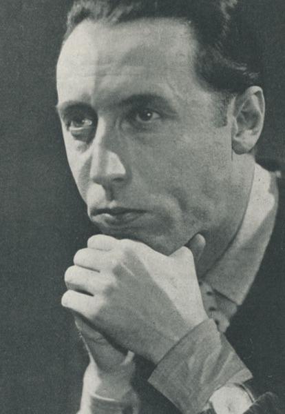 Goffredo Alessandrini
